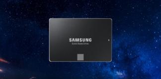 Samsung 850 Evo-SSD-Blue-Night-Sky21