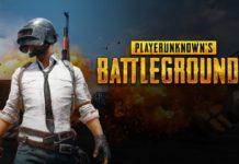 Techsiting PlayerUnknown's Battlegrounds