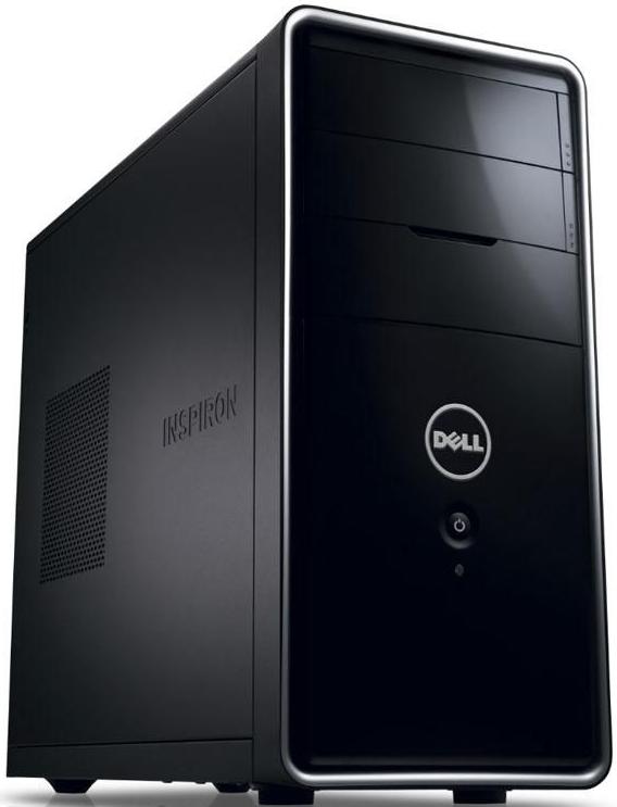 660_Dell-PC