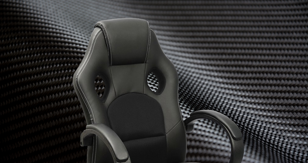 Top 20 Best Pc Gaming Chairs Under 100 In 2018 Tech Siting