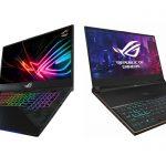 RTX Laptops