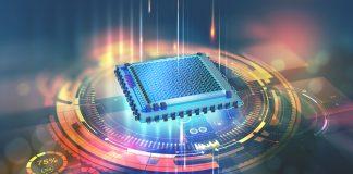 CPU Clock Speed