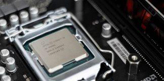 Best AM3+ CPU