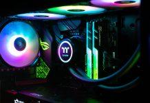 Best Gaming PCs Under $500