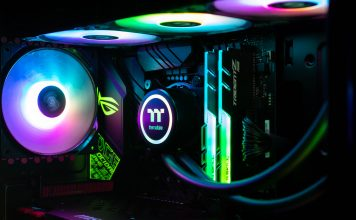 Best Gaming PCs Under $500
