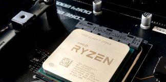 Best Motherboard For Ryzen