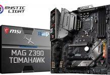 best motherboard for i5 9600k