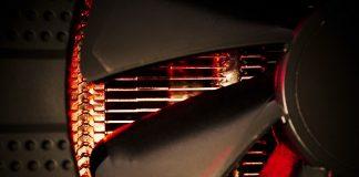 best 140mm radiator fans