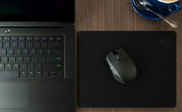 razer atheris review