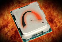 How to Reduce CPU Temperature
